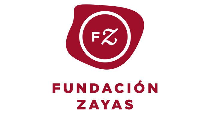 Fundación Zayas